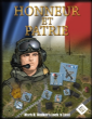 Lock 'N Load : Heroes of the Gap - Honneur et Patrie